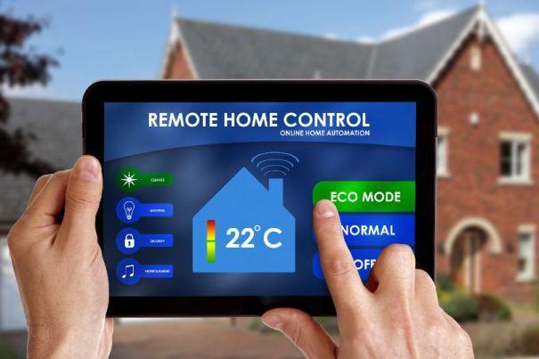 Pentingnya Instalasi Sistem Keamanan Rumah