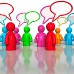 Tips Meningkatkan Interaksi Dengan Pengguna Sosmed