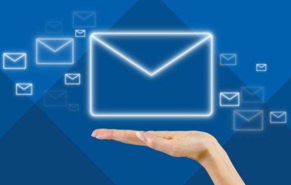 Tips Optimasi Email Marketing