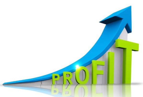 cara meningkatkan profit di bisnis online