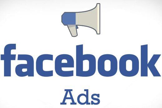 konversi penjualan dengan Facebook Ads kecil