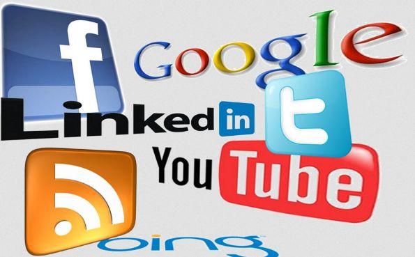 penyebab promosi di media sosial kurang efektif