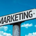 strategi marketing yang mungkin belum anda pergunakan