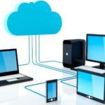 Bagaimana teknologi cloud computing diterapkan