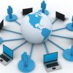 Bagaimana teknologi dapat meningkatkan daya saing dan produktivitas