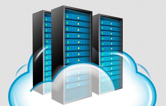 Bagaimana teknologi informasi meningkatkan proses bisnis