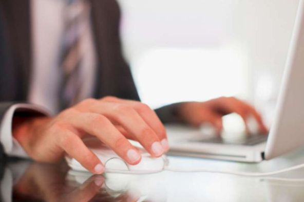 Beberapa hal wajib bagi seorang internet marketer