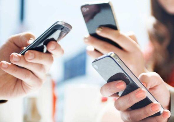 Strategi cross-device marketing dalam promosi online