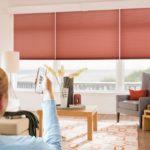teknologi rumah pintar untuk meningkatkan kualitas hidup anda