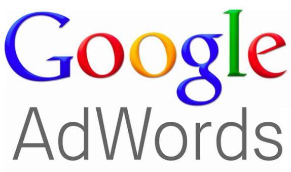 Tips periklanan Adwords untuk usaha kecil