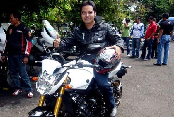Blogger Indonesia Inspiratif 2