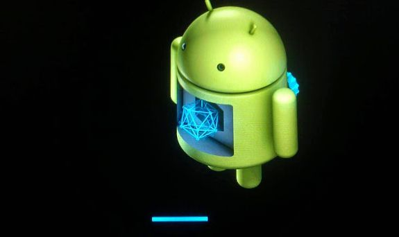 Cara memperbaiki Android bootloop