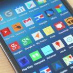 Cara memperbaiki Android yang lemot 2