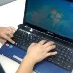 Cara memperbaiki baterai laptop yang cepat habis 2