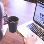 Tutorial membuat blog profesional 2