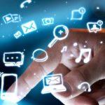Dampak positif internet terhadap perkembangan usaha modern