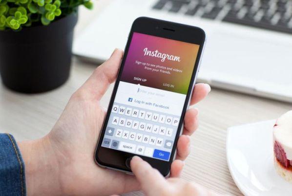 Fitur-fitur Instagram yang perlu anda ketahui