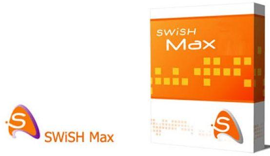 Script untuk menghentikan animasi pada SWISHmax
