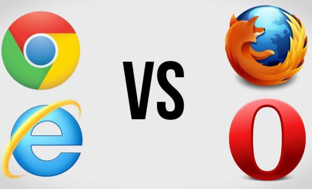 Web Browser Terbaik 2017 2