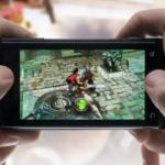 Cara Memilih HP Android Untuk Gaming Terbaik