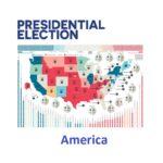 Sistem Pemilu Dan Presidensial Threshold Di Amerika Serikat
