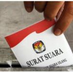 Sistem Pemilu Dan Presidensial Threshold Di Indonesia