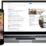 Cara Optimasi Listing Google Bisnisku 2
