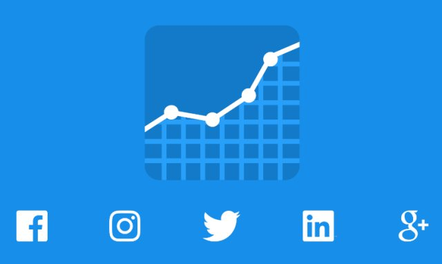 membuat social media menjadi profesional 2