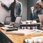 5 Alasan Pentingnya Mengikuti Pelatihan Digital Marketing di Indonesia