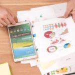 Kelebihan dan Keuntungan Digital Marketing 4.0