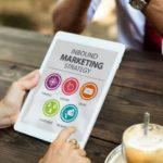 The Power of Digital Marketing Untuk Bisnis