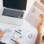 Cara Membuat Marketing Plan Yang Baik Dan Benar