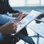 Pengaruh Perkembangan Perusahaan yang Menggunakan Digital Marketing