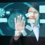 Memahami Lebih Jauh tentang Teknologi Holografi