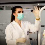 program sarjana nanoteknologi
