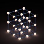 manfaat nanoteknologi