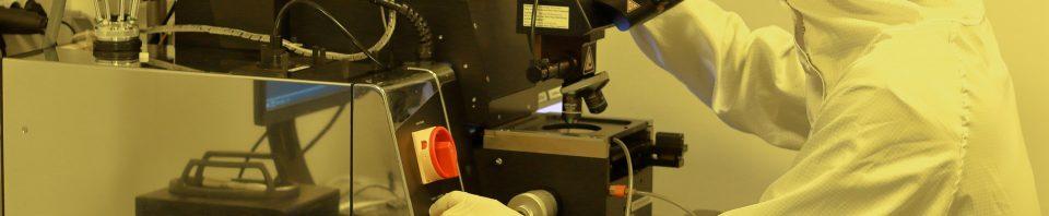 nanoteknologi untuk kesehatan